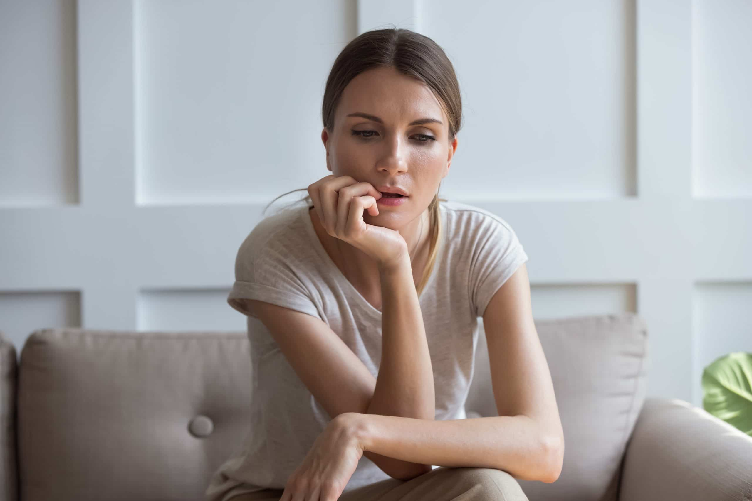Paartherapie alleine durchführen